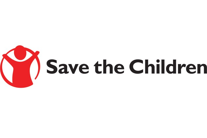 Save the Children Recruitment (6 Positions Available).   We save children's lives. We fight for their rights. We help them fulfil their potential.