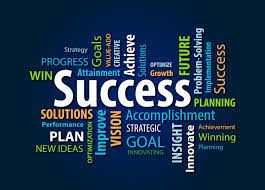 8 Highly Effective Business Success Tips for Entrepreneurs