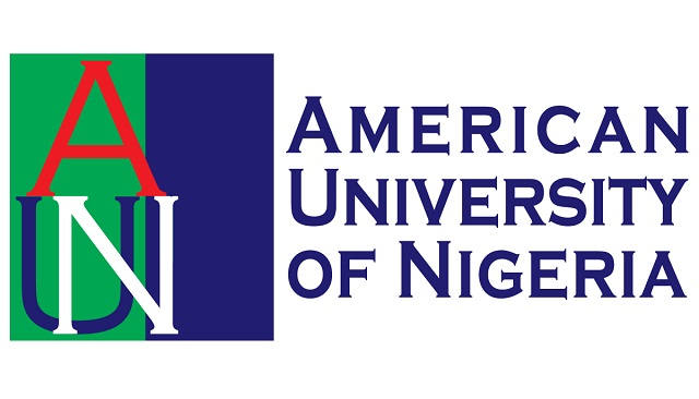 Job Vacancy At American University of Nigeria (AUN) (3 Positions Available).   American University of Nigeria - The institution was conceived as Africa's first Development University