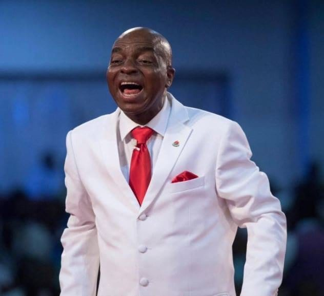 Unholy anger over CAMA. Sir: Bishop David Oyedepo, the redoubtable preacher, took umbrage against the government over a section of the recently signed Companies and Allied Matters Act (CAMA) which warrants the Corporate Affairs Commission