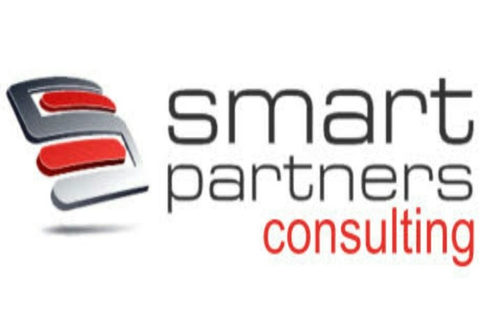 Job Vacancy At Smart Partners Consulting Limited.  Smart Partners Consulting Limited is a leading indigenous HR Consulting Firm in Nigeria located in Lagos