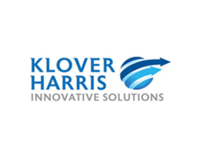 Jobs Vacancy at Kloverharris Limited (4 Positions Available).   Kloverharris Limited is a Human resource/IT Consulting company that provides