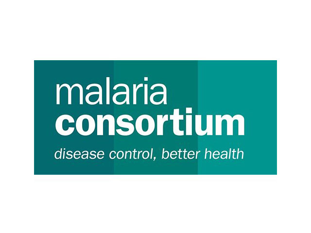 Job Vacancy At Malaria Consortium 5 Positions Available. Malaria Consortium is one of the world's leading non-profit organisations specialising in the comprehensive