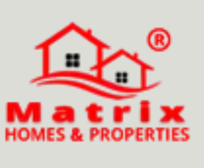 Latest Job Vacancy at Matrix Homes and Properties Limited (3 Positions).  Matrix Homes and Properties Limited is recruiting to fill the following positions below: