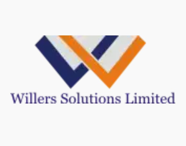 Job Vacancy At Willers Solutions Limited (10 Positions).  Willers Solutions Limited – Our client in various sectors is recruiting suitably qualified candidates