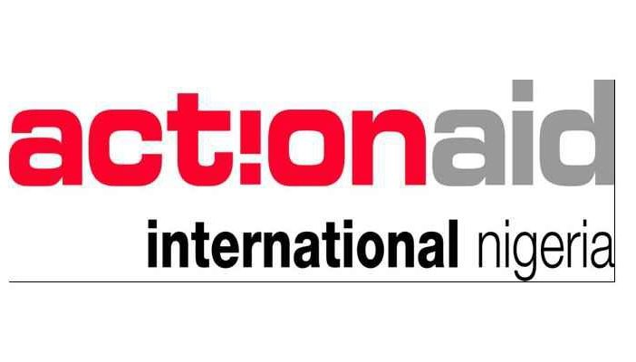 Director of Programmes Needed at ActionAid (AA) Nigeria.   As a large and visible development organisation, we work in more than 40 countries in Africa, Asia, Europe and America.