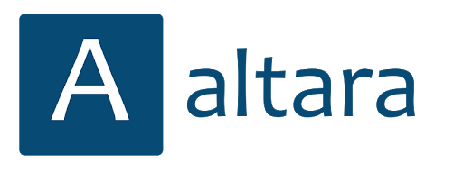 """Job Recruitment 2020: Apply Now At Altara Credit Limited (""""Altara"""").  Our core value proposition is to improve the quality of life for the average Nigerian by driving financial inclusio"""