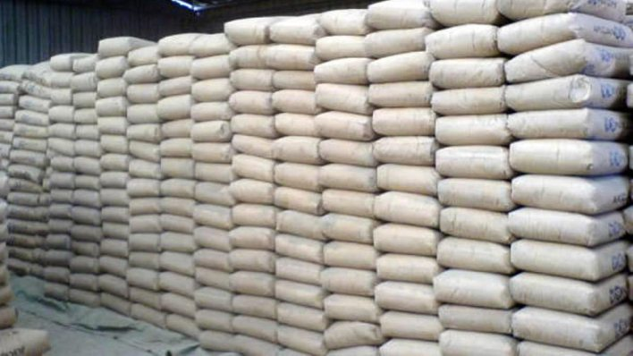 Starting Up A Cement Business In Nigeria