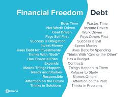 9 Tips That Will Get You Closer to Achieving Financial Independence