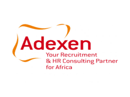 JOB VACANCY at Adexen Agency (4 Positions Available).  Adexen Recruitment Agency - Our clients in various sectors is recruiting suitably qualified