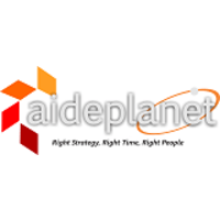 Loan Officers Needed at Aideplanet Limited (5 Openings).  Aideplanet Limited is recruiting to fill the position of Loan Officers (5 positions).