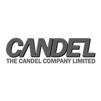 Entry-level Mechatronics Engineer at Candel Company Limited.  Candel Company Limited is recruiting to fill the position of an Entry-level Mechatronics Engineer.