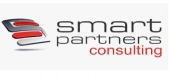 Job Vacancy 2020 at Smart Partners Consulting Limited (5 Positions).   Smart Partners Consulting Limited is recruiting. Interested candidates are urged to check