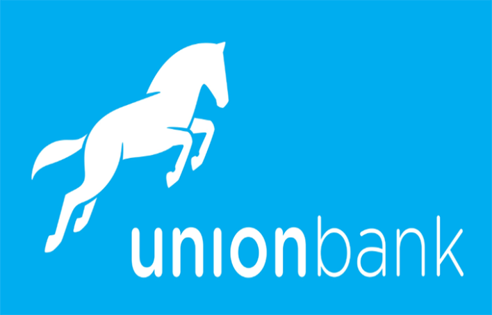 """Job Recruitment At Union Bank of Nigeria Plc,  Union Bank of Nigeria (""""UBN"""") was established in 1917 and is one of Nigeria's long-standing and most respected"""