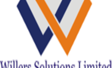 Head, Human Capital and Administration at Willers Solutions Limited.  Willers Solutions is recruiting to fill the position of a Head