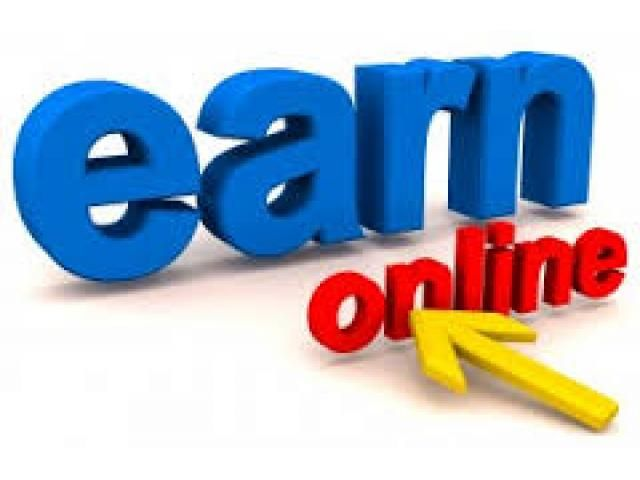 Online Jobs To Make Money Without Limit.