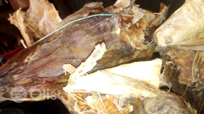 5 Steps To Begin a Stockfish Business in Nigeria Before 2020 Runs Out.  Before this year (2020) runs off the line there are still cute profitable business any serious minded entrepreneur
