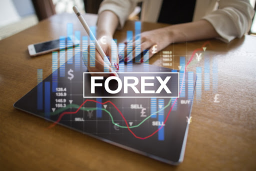See How much do you need to start trading Forex. Forex is now available and accessible to those who are willing to invest in the foreign currency market