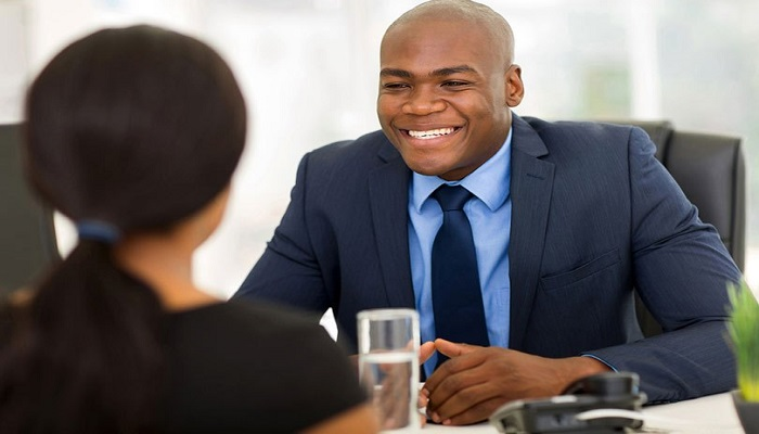 6 inquiries to consider when evaluating employment offer.