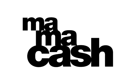 Apply For Mama Cash Grants 2021 (Get Up To $2,000 Funding For Your Business)