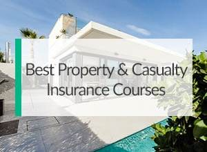 Best Property & Casualty Insurance