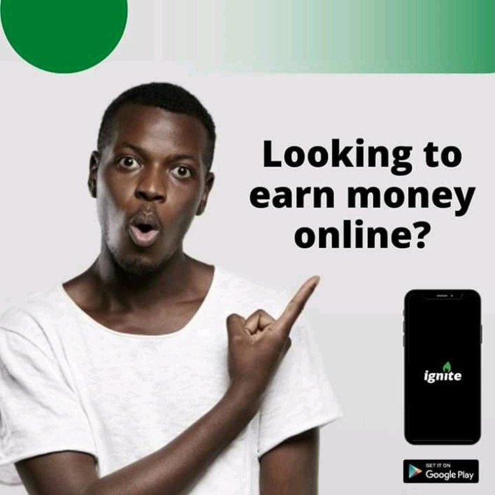 How To Make Money Online Viewing Ignite Survey