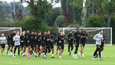 Chelsea vs Bournemouth What you have to know in Tuchel's second pre-season friendly game