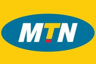 How To Activate Mtn 24GB For N3500