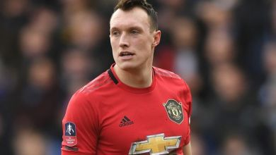 Ole Gunnar Solskjaer confirms forgotten player is back in contention for Man Utd