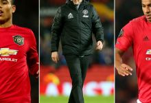 United Prepared to sell eight players this summer, Leeds Utd in advanced talks to sign Kristoffer