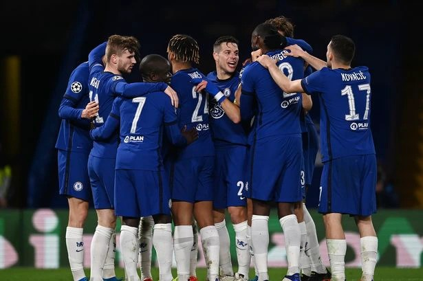 6 Players that could decide Chelsea's fate in the Premier League this coming season