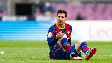Fabrizio Romano gives Lionel Messi update after Chelsea are thrown into the equation