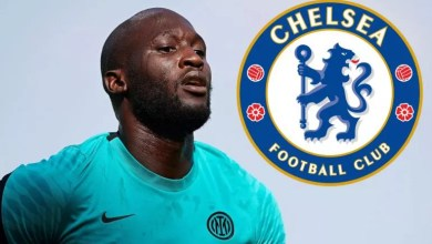 When Romelu Lukaku could make Chelsea debut as he closes in on £97.5m transfer