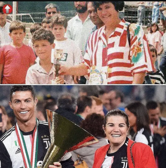 THEN vs NOW : How Some Of Your Top Football Stars Have Transformed & Are Living Their Dreams