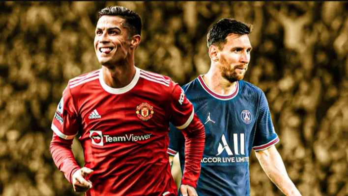 """Man Utd manager Ole Gunnar Solskjaer has hinted at a new attacking partnership which could cause serious damage this season  Cristiano Ronaldo is already undroppable for United Manchester United have often been criticised for being one-dimensional under Ole Gunnar Solskjaer but they might have finally found a viable attacking alternative.     In midweek defeat to West Ham the club suffered from an absence of a main attacking focal point as Cristiano Ronaldo was awarded valuable rest and fellow veteran Edinson Cavani remained sidelined from injury.  Without either of their traditional No.9s to call upon, United failed to ever harm the West Ham low-block, something which Solskjaer admitted was partly down to the personnel.  """"We are not great when we play against a low-block and just sling crosses in because we are not that type of team, we didn't have them types of players,"""" Solskjaer admitted after the defeat. """"So we tried to play round them, through them, get in behind them but we did not create enough big chances.     """"There were lots of shots from outside the box, blocked shots, but you know they gave it their all, tried and the attitude when they lost the ball, can't fault any player out there.""""  Solskjaer refused to blame individuals on a night where forwards Anthony Martial and Jadon Sancho had failed to light up the game, further acknowledgement from the manager that he had the system to win, but not the players available to do so.  United will face similar frustration as the season continues given the massive scalp they represent but next time, unlike on Wednesday night, they could have two players available who make their task easier.  Speaking at his pre-match press conference ahead of facing Aston Villa, the United manager spoke glowingly of his two experienced strikers, suggesting Ronaldo and Cavani could even play alongside one another if necessary.   """"It's exciting to see those two together,"""" Solskjaer stated. """"I'm sure that'll be a good partnership as """