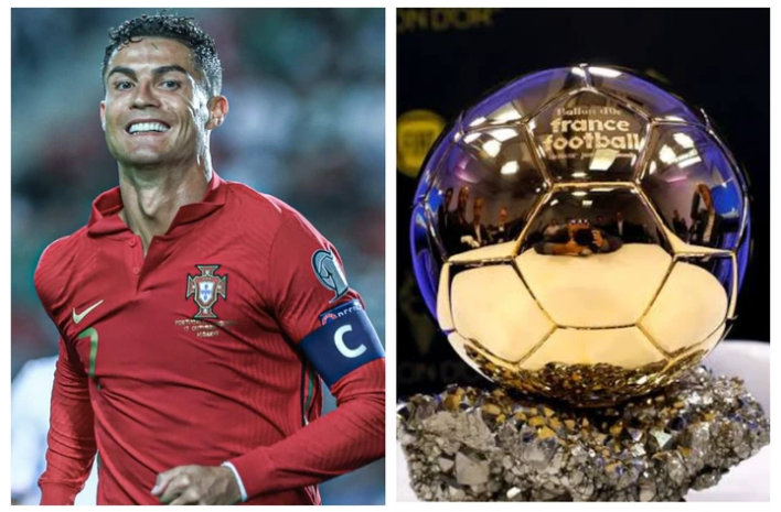 2 Players Who Have Scored More Goals Than Ronaldo In 2021