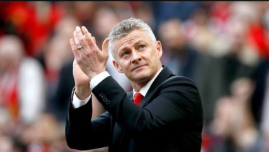 Ole Gunnar: 3 Reasons Why Manchester United Should Not Sack Solskjaer After Liverpool's Loss