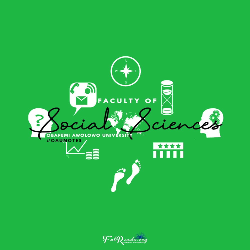 Statistical Methods and Sources II (SSC202)