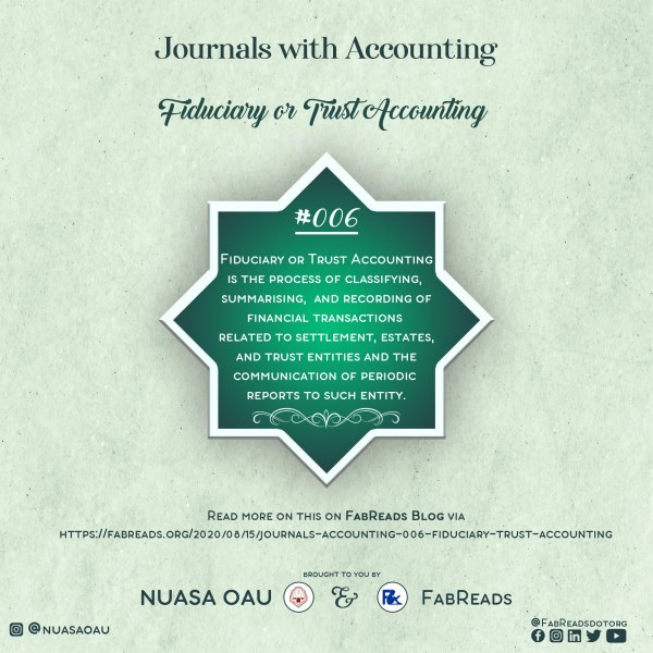 journals-with-accounting-006