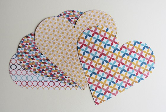 heart-envelope-homemade-love-letter-4