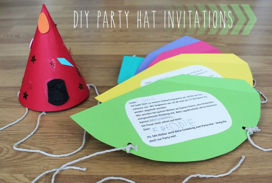 kids-birthday-party-hat-invites-5 copy