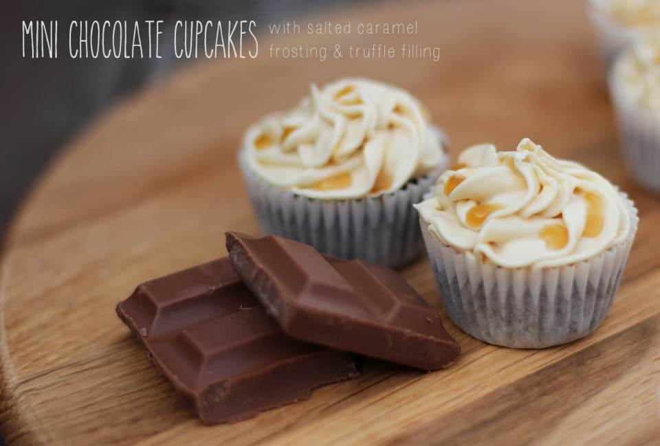 chocolate-salted-caramel-filled-mini-cupcakes-12