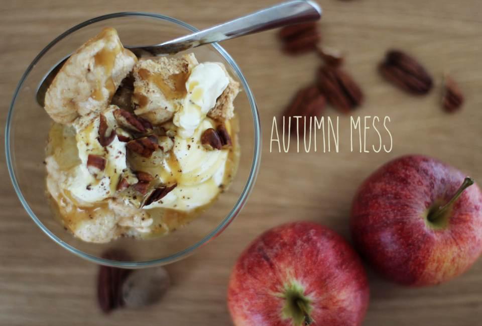 autumn-mess-8