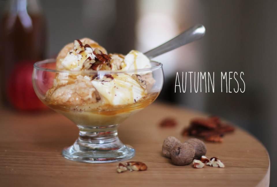 autumn-mess-9