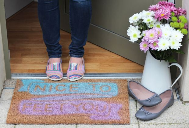 door-mat-diy-8