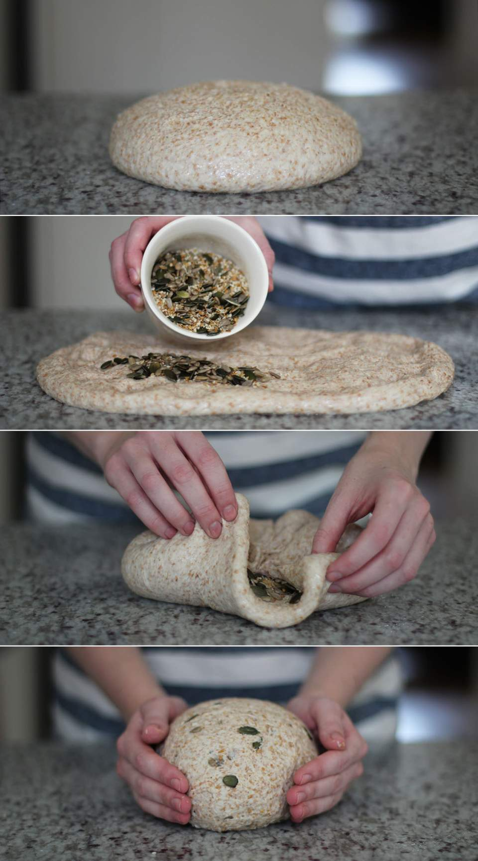 Granary-seeded-bread-recipe-3