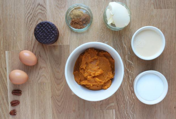 mini-pumpkin-pie-recipe