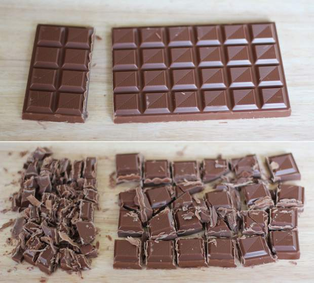 chocolate-drop-party-nibbles-2