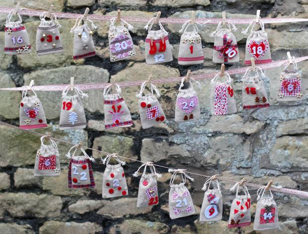 homemade-advent-calendar-hen-party-craft-11