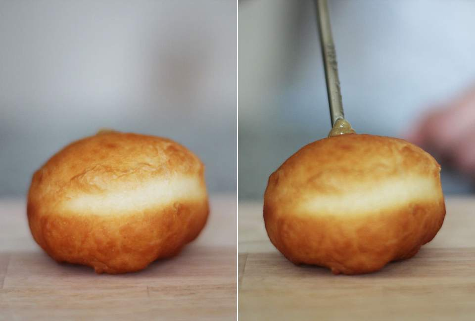 toffee-apple-cinder-toffee-dougnut-recipe-11
